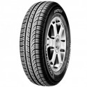Michelin ENERGY E3B1 155/70 R13 75T