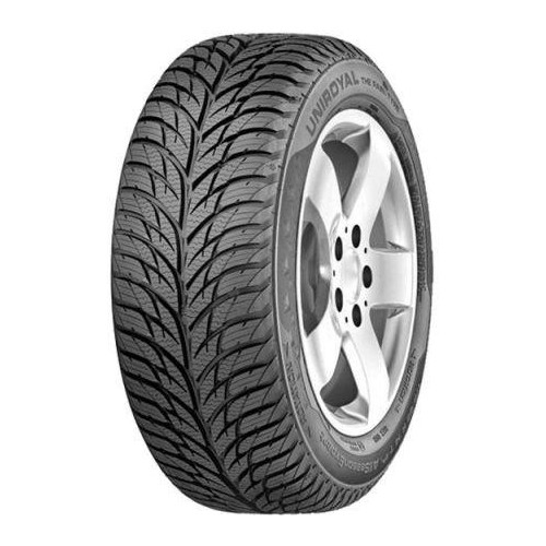 Uniroyal ALL SEASON EXPERT 155/80 R13 79T