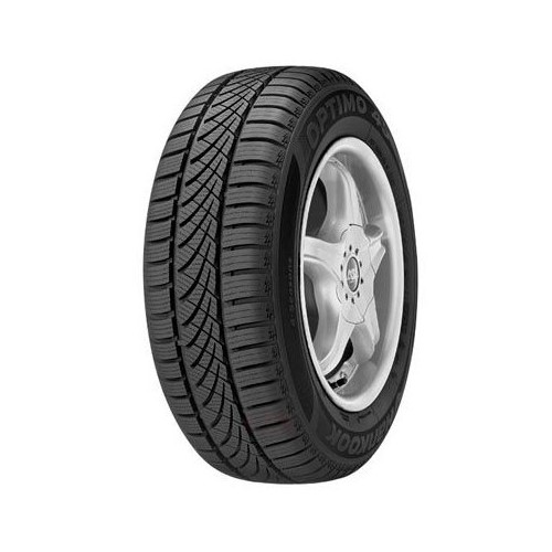 Hankook OPTIMO H730 175/65 R14 82T