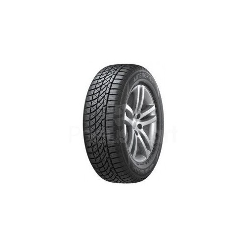 Hankook KINERGY 4S H740 175/65 R15 84T