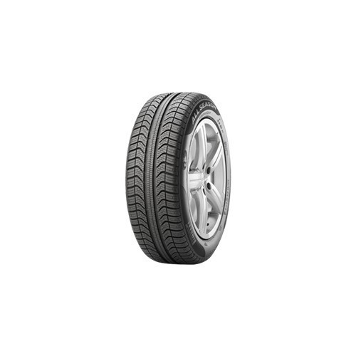 Pirelli CINTURATO ALL SEASON 175/65 R15 84H