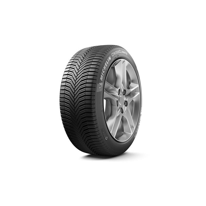Michelin CROSSCLIMATE + XL 185/55 R15 86H