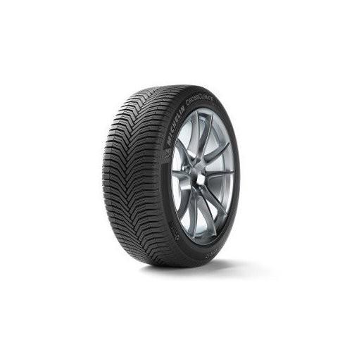 Michelin CROSSCLIMATE XL 185/65 R15 92T