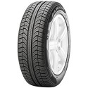 Pirelli CINTURATO ALL SEASON XL 225/45 R17 94W