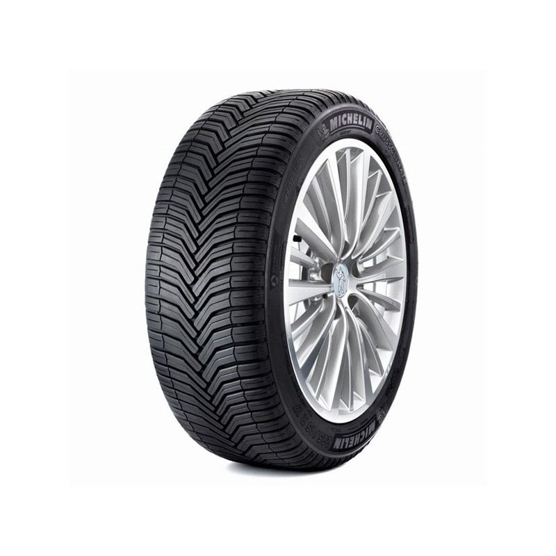 Michelin CROSSCLIMATE + XL 225/45 R17 94W