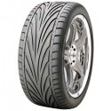 Toyo PROXES T1R 195/50 R15 82V