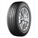 Bridgestone TURANZA T001 EVO 195/50 R15 82H