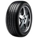 Bridgestone TURANZA ER 300 MO 195/55 R16 87H