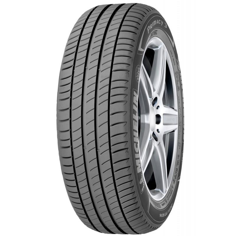 Michelin PRIMACY 3 A0 225/45 R17 91Y