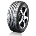 LingLong GREENMAX 205/45 R17 88W