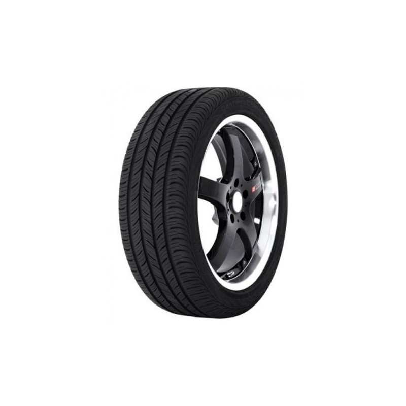 Continental ECOCONTACT 3 79T 155/80 R13