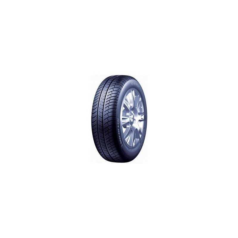 Michelin ENERGY E3B1 79T 155/80 R13