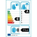 Uniroyal RAINSPORT3 245/40 R18 93Y