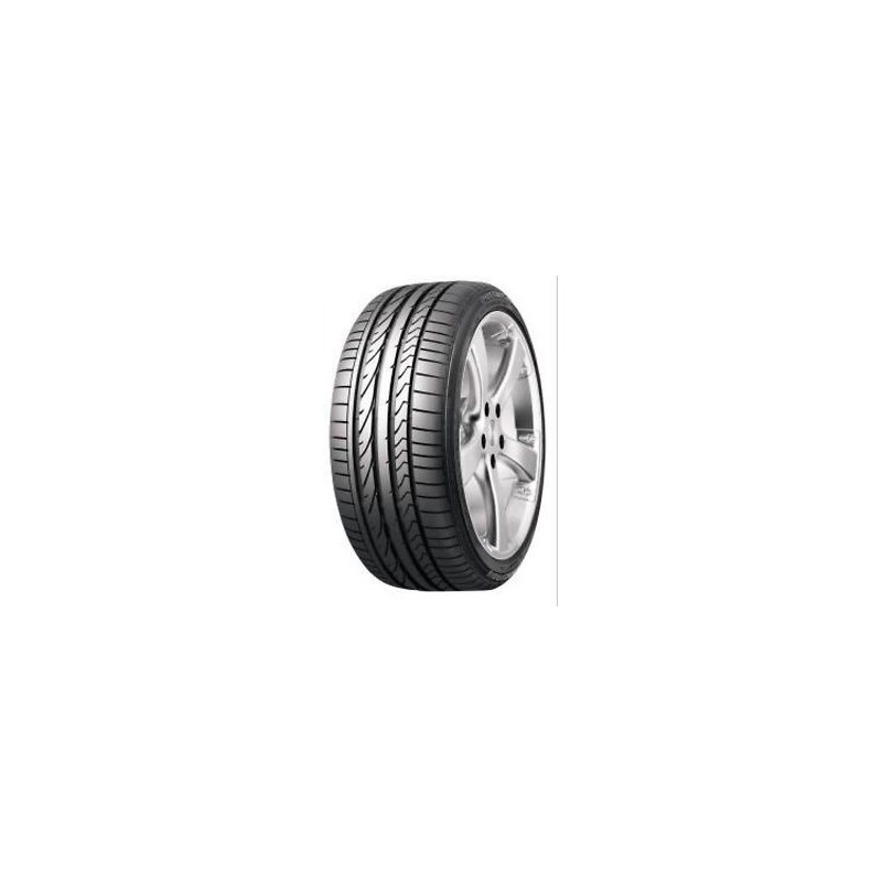 Bridgestone POTENZA RE050A MO 245/40 R17 91W