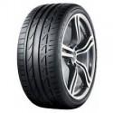 Bridgestone S001 XL E 255/35 R18 94Y