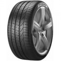 Pirelli PZERO SC R01 255/30 R19 91Y