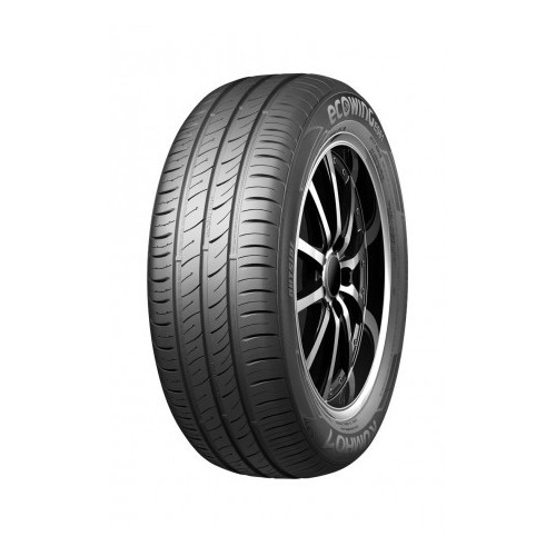 Kumho EcoWing ES01 KH27 75T 155/65 R14