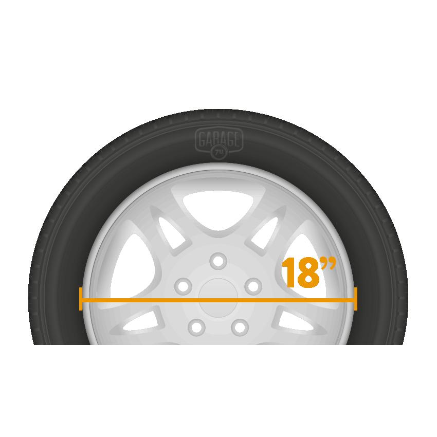 Cerchio 18