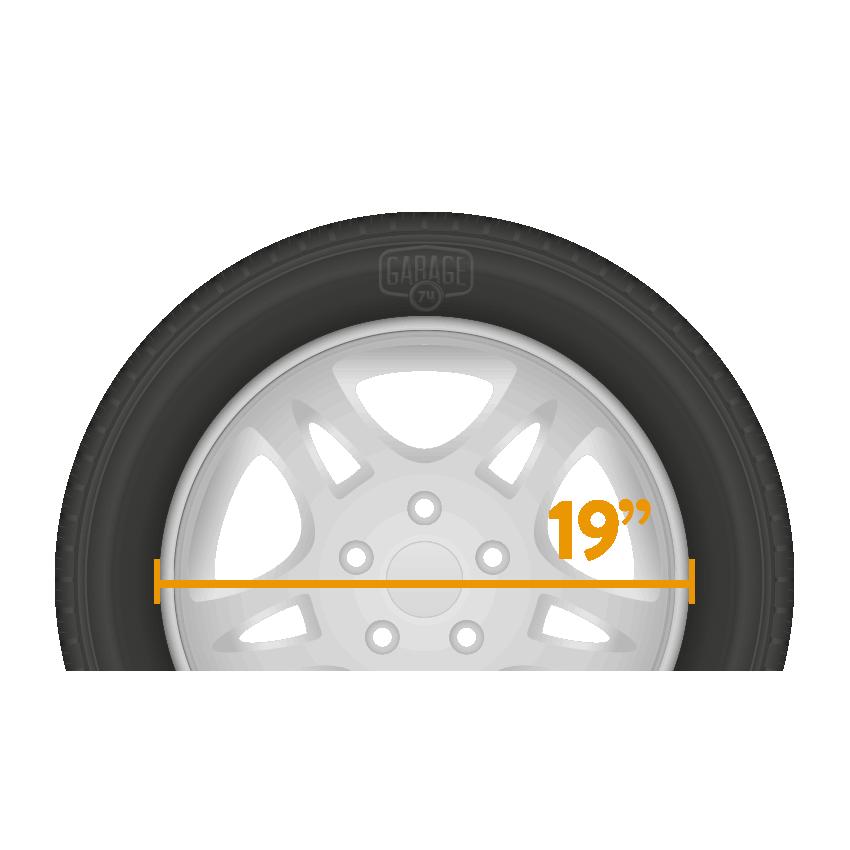 Cerchio 19