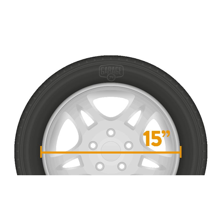 Cerchio 15