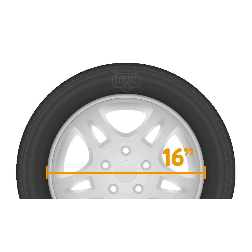 Cerchio 16